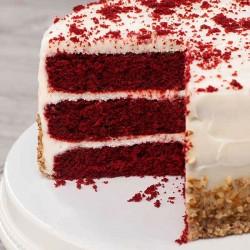 RED VELVET CAKE 1,1kg