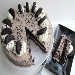 OREO CAKE 1,45kg