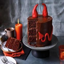 DEVILS CAKE 1,68kg