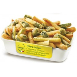 Tricolore Veggies Sticks (6kg)