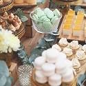 Ατομικά Γλυκά