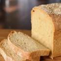 Ψωμιά - Σφολιατοειδή
