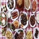 Ατομικές Μερίδες Φρέσκες - Κ/Ψ (Kakoliris Food & Pack)