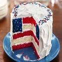 American Cakes